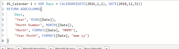 code for calendar.PNG
