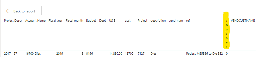 Data Point Table Header Formatting.png