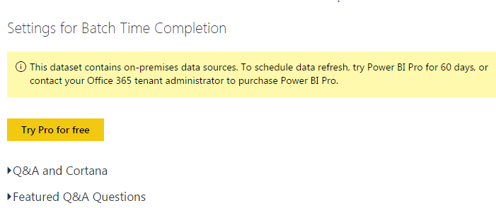 Power BI Settings.PNG