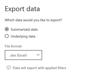 Export a table to Excel in the right column order_5.jpg