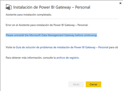 powerbi_error1.png