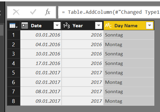 year and name of weekdays.png
