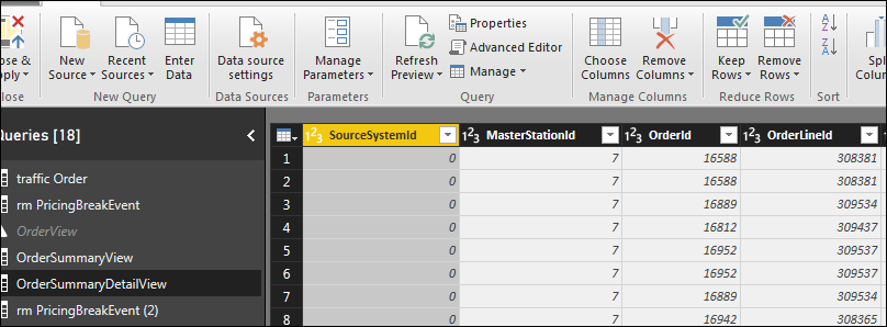 PowerBI Data Issue2.PNG