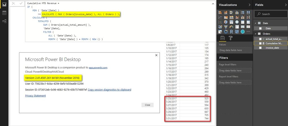 BUG PowerBI January 2017 update broke TOTALMTD()_1.jpg