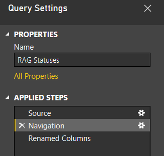 Query settings.PNG