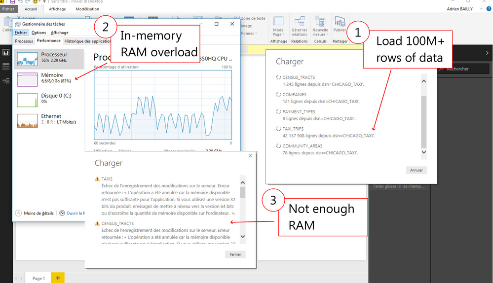 in-memory-overload-powerbi.png