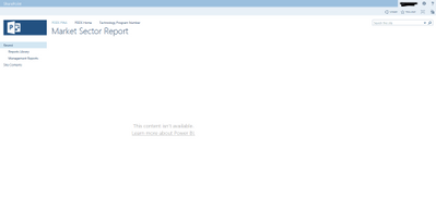 IE page with embedded report.PNG