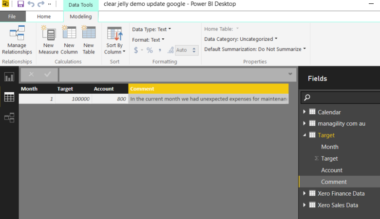 2016-02-25 13_02_17-clear jelly demo update google - Power BI Desktop.png