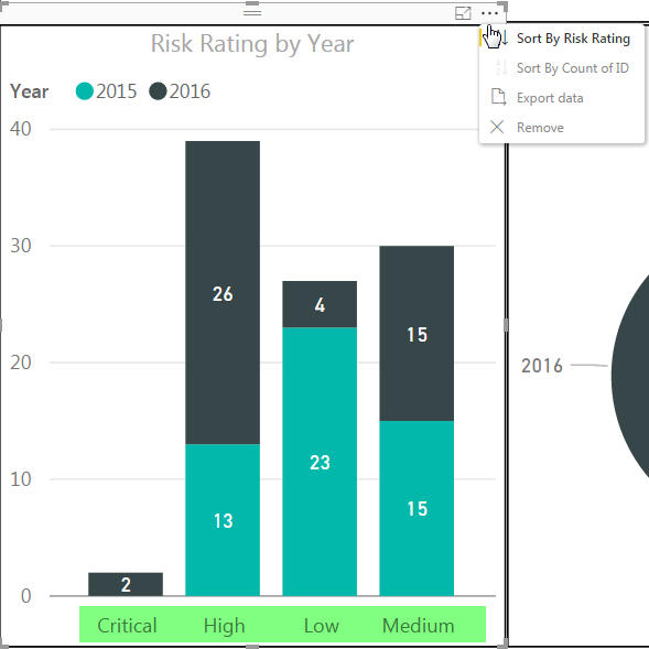 PowerBI Sorting Question.png