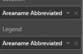 Areaname abbreviated.PNG