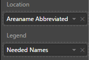 Areaname abbreviatedwhat I needed.PNG