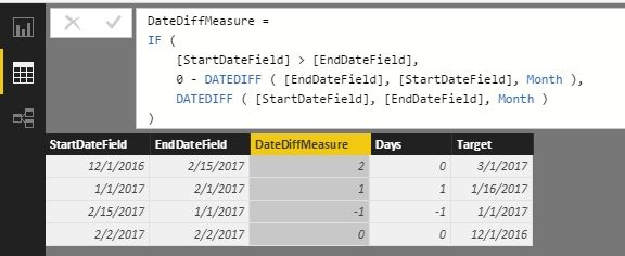 Datediff Months start date cannot be greater than the end date_1.jpg