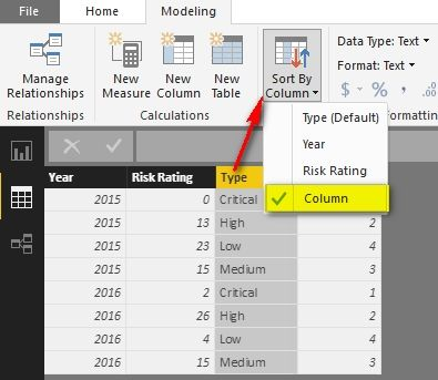 Custom Sorting in PowerBI_3.jpg
