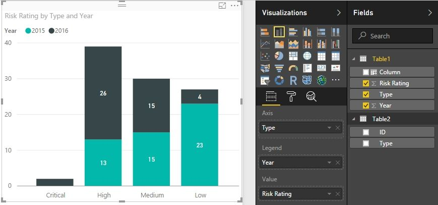 Custom Sorting in PowerBI_4.jpg
