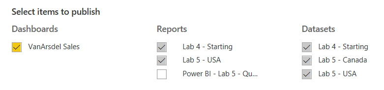 Lab 6 - question 3.png