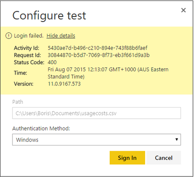 powerbi_configure_cred.PNG