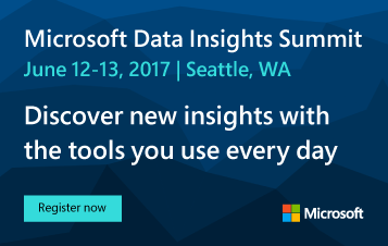 MS-DataInsights-PowerUsersCommunity-Ad-357x226-v2.png
