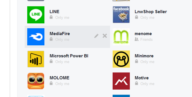 Power BI FB 2.PNG