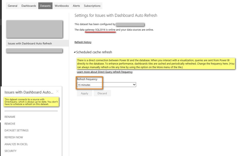 Issues with Dashboard Auto Refresh_1.jpg