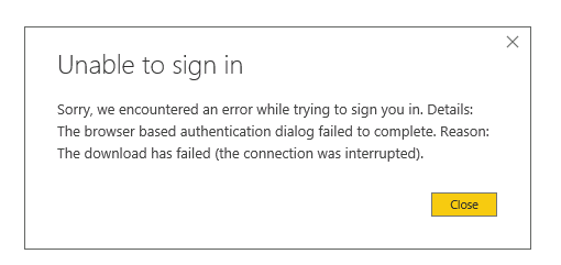 unable to sign in.PNG