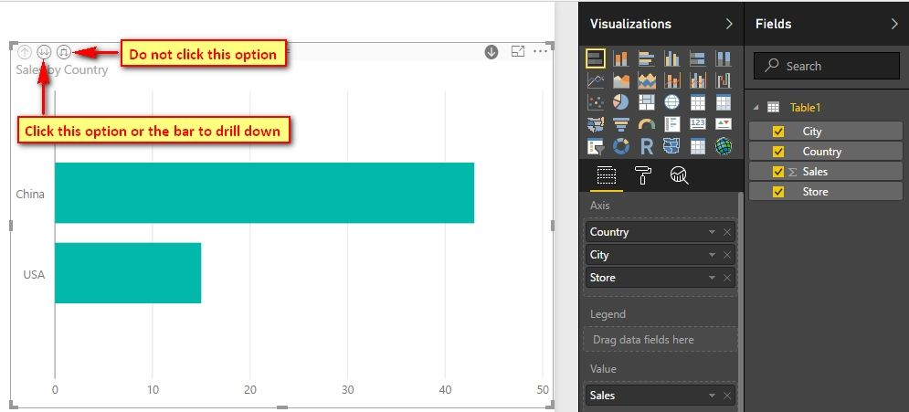 Update on the drill down behavior of the Grouped Bar Chart._1.jpg