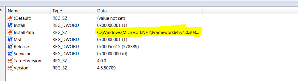.NET Framework version.PNG