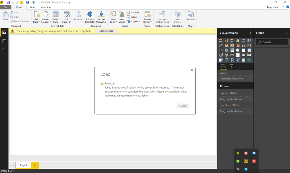 How to solve this                              ??    - Microsoft