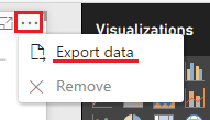 Export Data.png
