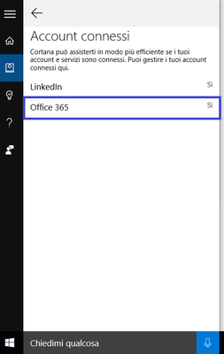 O365 in Cortana.png