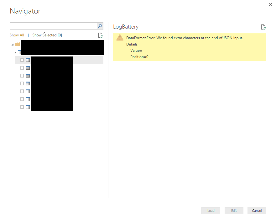 d93823ef044 This feature requires you to pass the partition key in a HTTP header which  lets Azure handle all partitioning for you. When I use Partitioned  Collections I ...