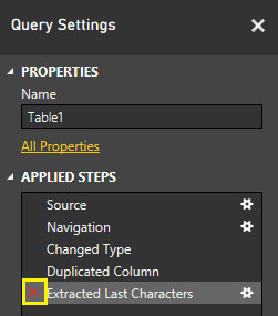 Solved: Using Substring to modify column data    Is it pos