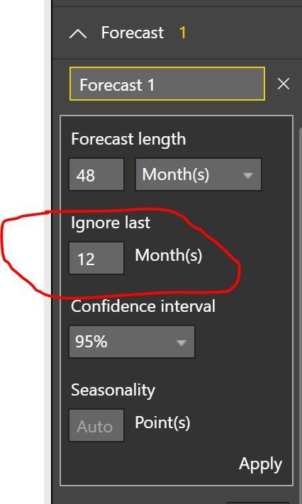 Forecast Showcase Image - 12 months actual_2.JPG