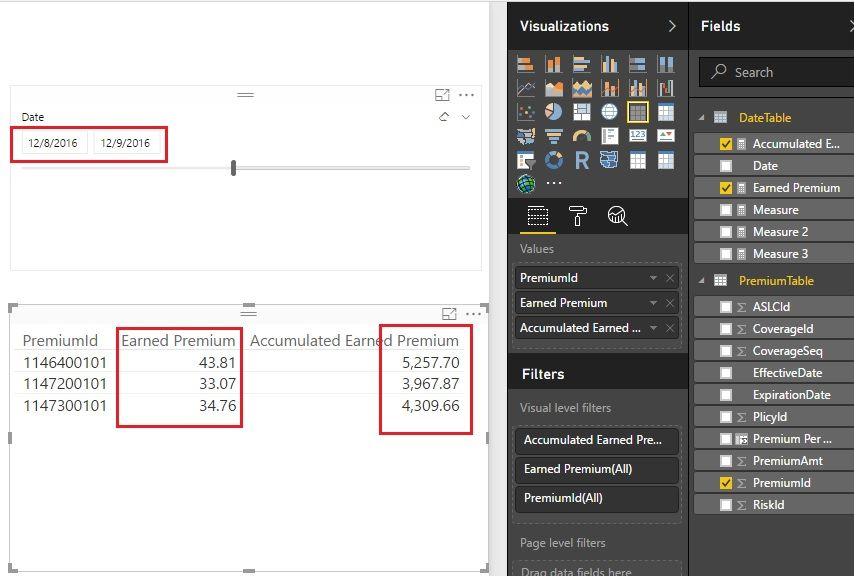 Powerpivot As A Documentation Browsing Tool Using Cms Ehr Data additionally Excel Vba Last Row additionally 204864 as well Distinct Count Measure In Powerpivot Using Dax in addition Creating Custom Table In Ssas Tabular Using Table And Row Constructors In Dax. on countrows