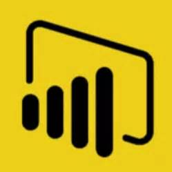 Webinar - Telling a Story about the Oil and Gas Industry with Power BI