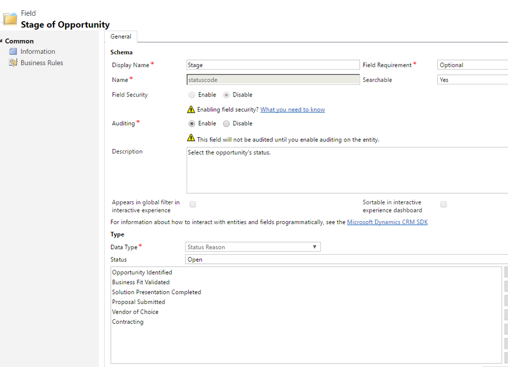 Solved: Issues with Data Transfer from Dynamics 365 to Pow