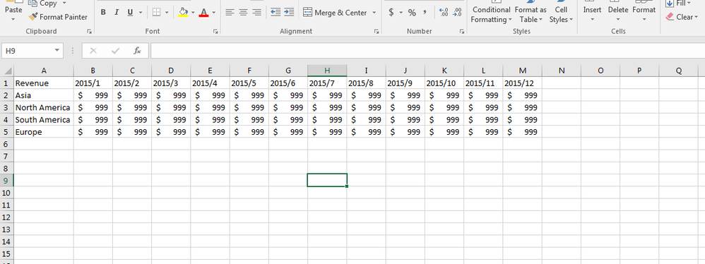 How To Get Previous Month First Date In Sql Server SQL