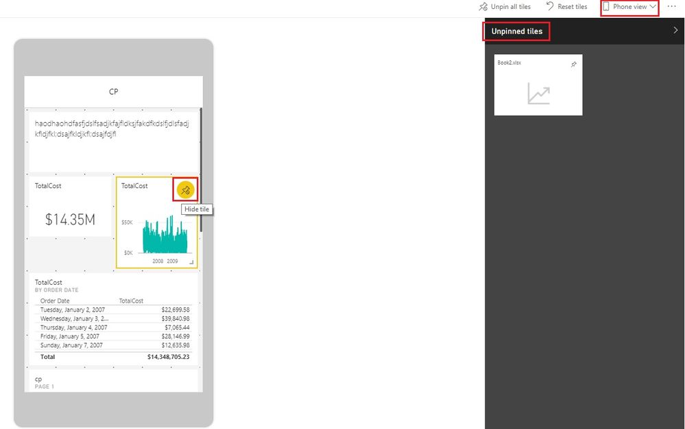 Mobile View ( only ) dashboard tiles  Visualization2.jpg