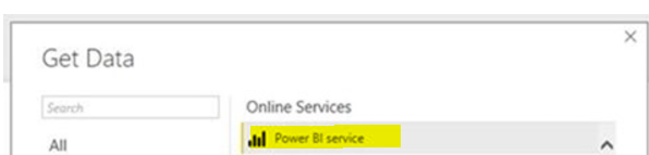 power bi service.PNG