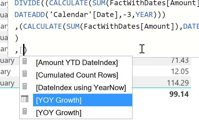 YOY Growth 3years.png