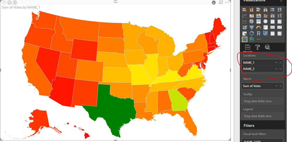 Drilldown Choropleth - State to Zip (or City) - Microsoft Power BI on i need a calendar, i need magic, i need birthday, i need vacation ideas, i need camera, i need phone numbers, i need waves, i need this love, i need umbrella, i need history, i need work, i need hello kitty, i need ghost, i need a cell phone, i need wallpaper, i need directions, i need true love, i need a compass, i need a dictionary, i need real love,