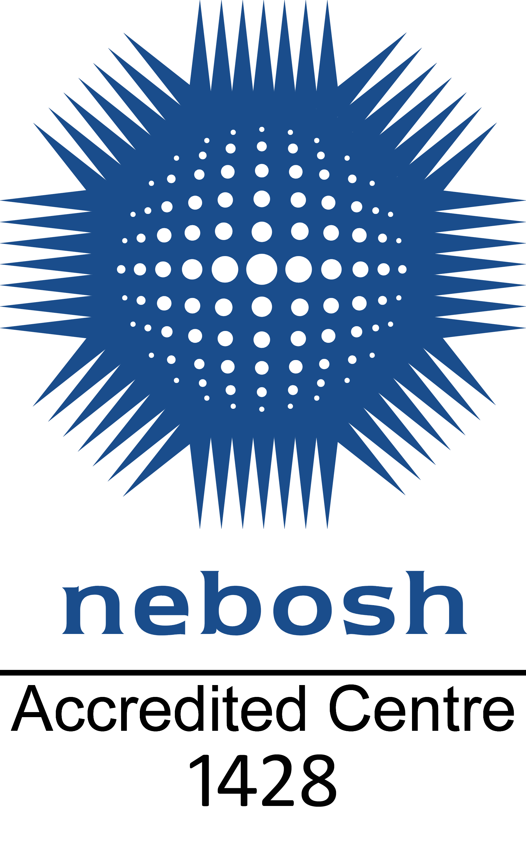 Nebosh in Pakistan - Nebosh in Lahore