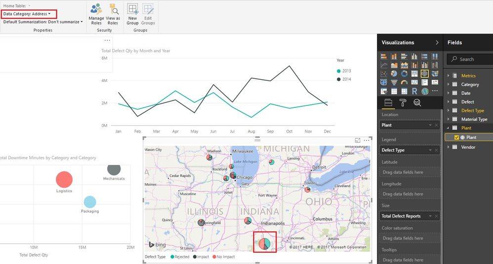 The map visualization in Power BI Desktop does not work.jpg