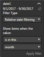 dates-filter.PNG