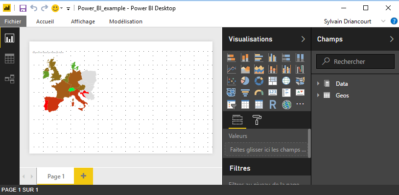 Power BI example.png