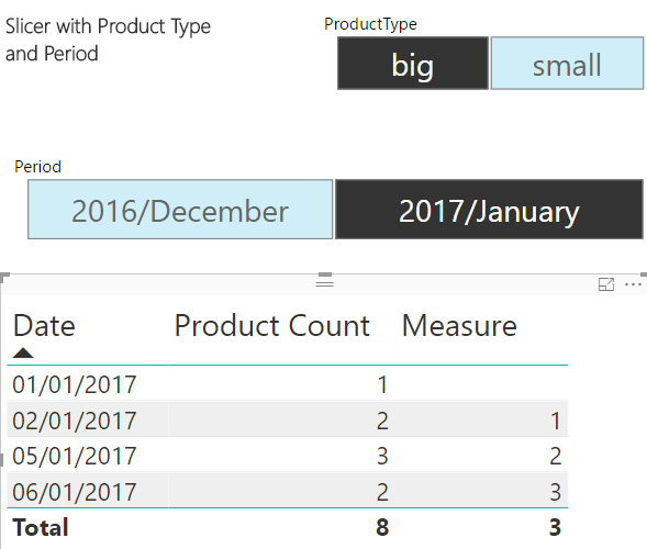 PowerBI Report PBIX.PNG