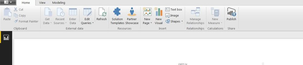 ScreenShot Issue PowerBI.JPG