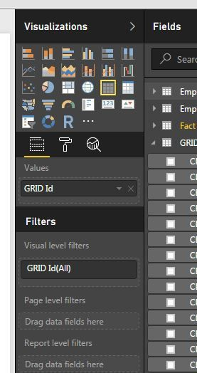 ScreenShot Issue PowerBI 2.JPG
