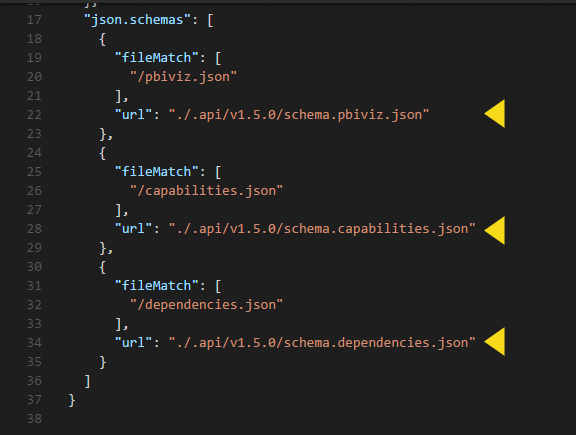 Does anybody know how to translate Javascript to T    - Microsoft
