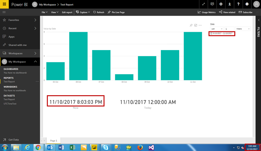Power BI Test Online AM.png