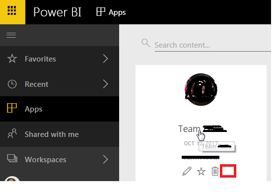 Me Power Reviews >> Solved How To Type In Reviews For Apps In Power Bi Microsoft